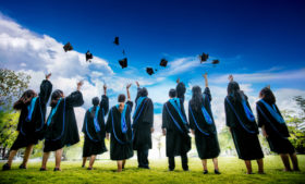 Quer saber como investir em uma graduação na Irlanda?