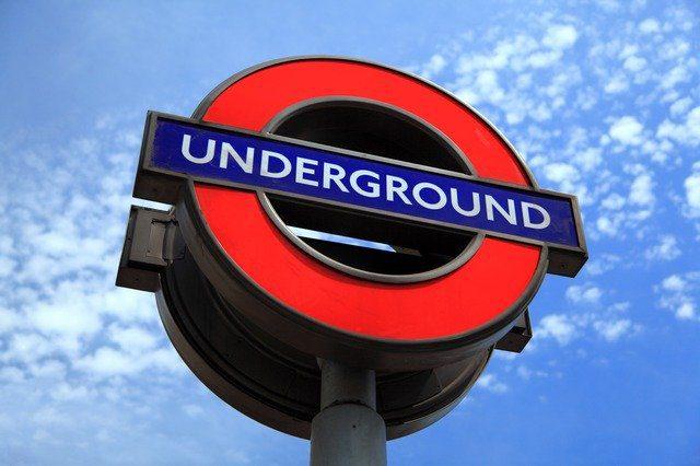 Londres é considerada uma das cidades mais acessíveis do mundo. Imagem: Pixabay