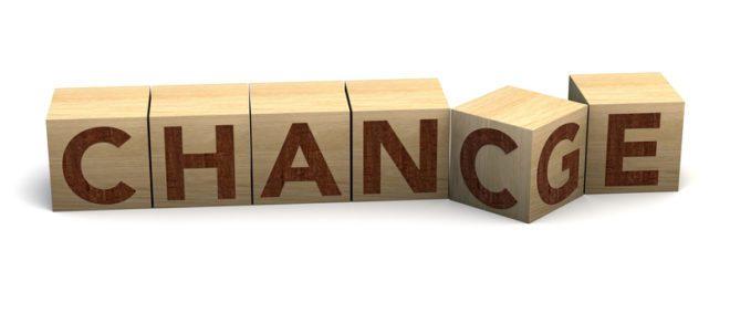Mudar de carreira pode ser uma grande oportunidade de ampliar seus conhecimentos. © Vampy1 | Dreamstime.com