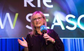 Em crise, RTÉ anuncia cortes e diminuição de estrutura na Irlanda
