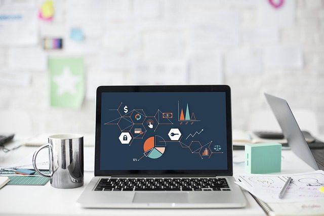 Criado recentemente, Startup Visa tem o objetivo de atrair empreendedores para Portugal. Imagem: Pixabay