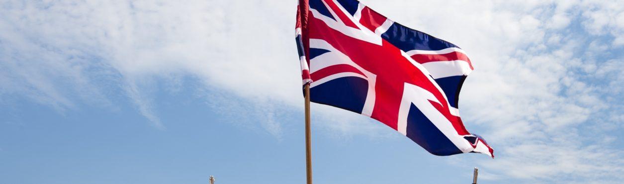 Quatro a cada dez britânicos não se importam com a Irlanda do Norte