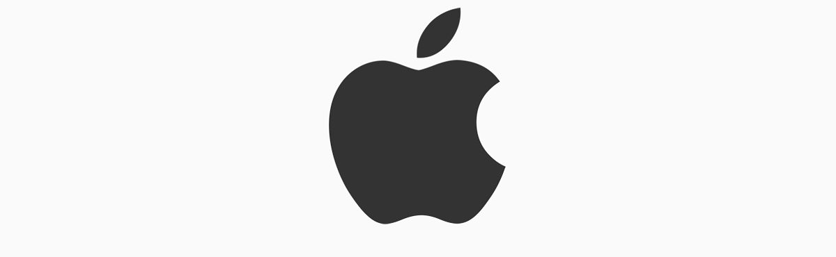 Apple abre vagas em Cork para trabalhar em casa