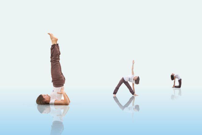 Atividades para deixar a autoestima elevada.© Serdar Tibet|Dreamstime.com