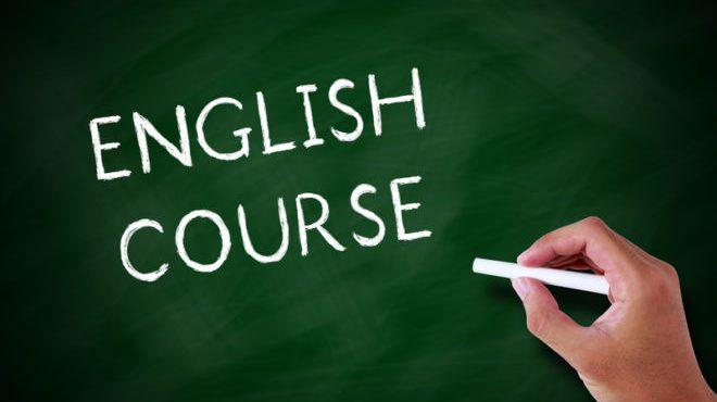 Brasil tem baixo nível de proficiência em inglês