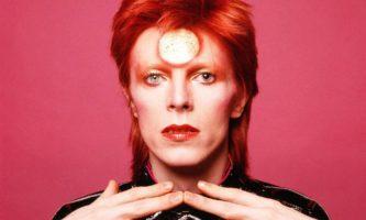 Dublin celebra David Bowie em festival