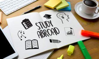 Como Fazer Faculdade na Irlanda? Vale a pena?