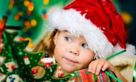 Curiosidades: Costumes natalinos na Europa