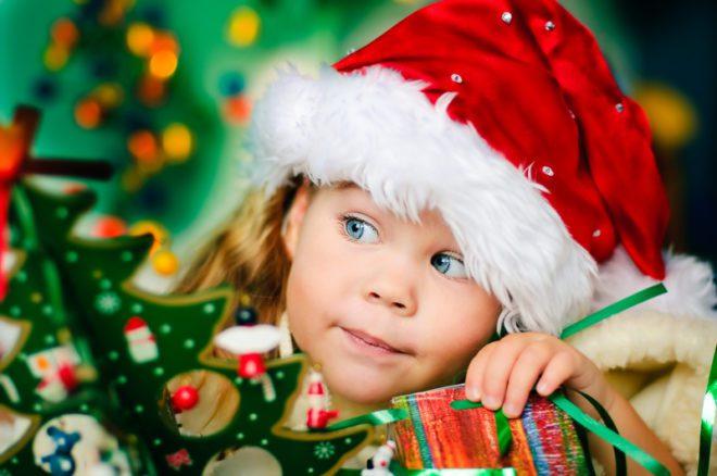 Natal na Espanha é parecido com o nosso. ©Natalia Kirichenko|Dreamstime.com