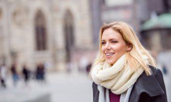 Intercâmbio na Irlanda no inverno é mais barato?