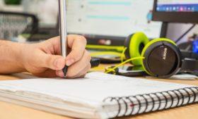 Irish Times Training abre agenda de cursos rápidos para 2020