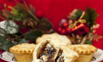 10 coisas imperdíveis para curtir na Irlanda em dezembro