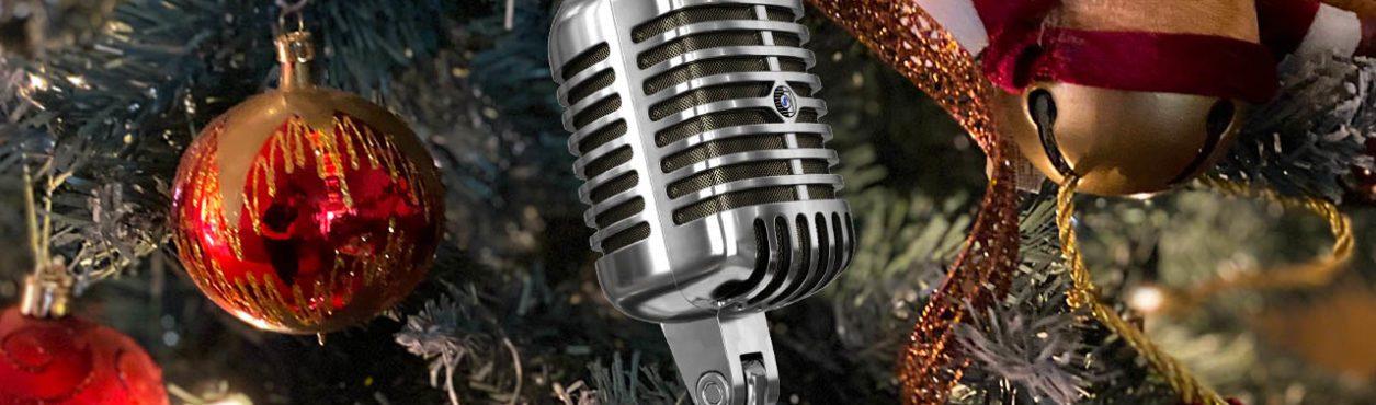 Natal fora de casa e tradições na Irlanda – E-Dublincast (Ep. 48)