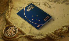 Qual a hora certa para morar fora do Brasil? – E-Dublincast (Ep. 46)