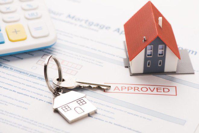 Com planejamento é possível fazer uma hipoteca na Irlanda. © Fabiobalbi | Dreamstime.com