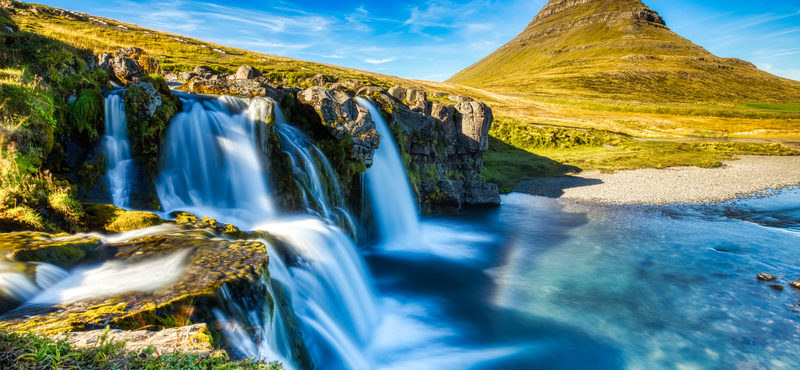 7 tips to enjoy Iceland in Spring time