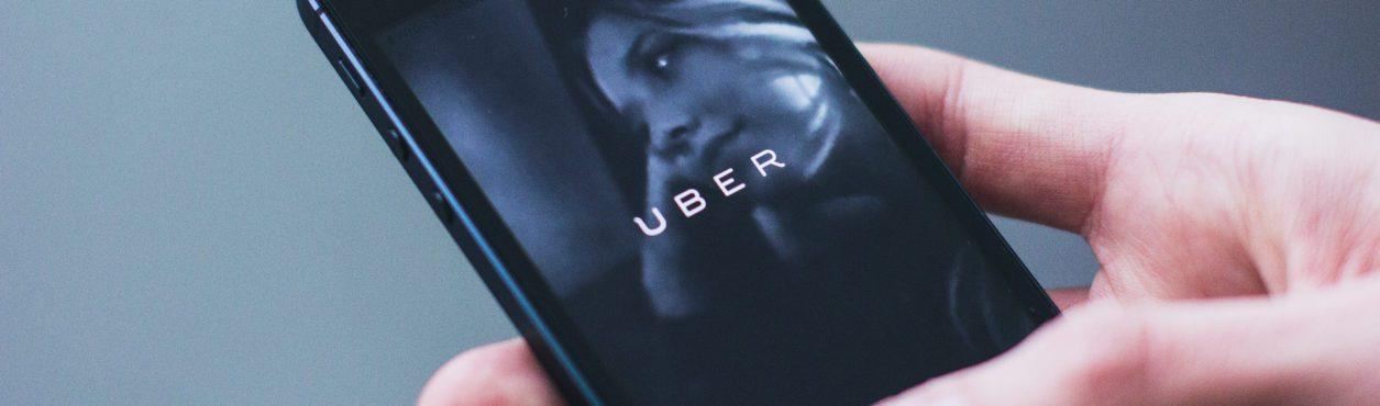 Uber é novamente proibido na Alemanha