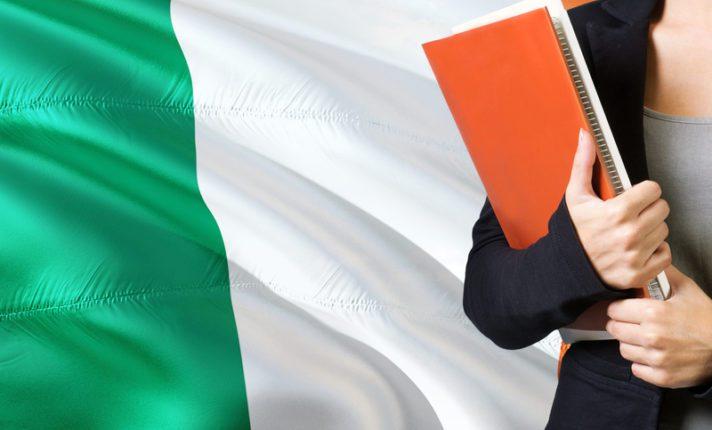 O que mudou na Irlanda nos últimos 10 anos?