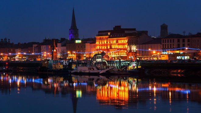 Conheça Waterford, a cidade mais antiga da Irlanda