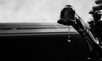 Água potável na Europa pode estar relacionada ao câncer de bexiga