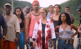 Filme brasileiro Bacurau é indicado ao Dublin Film Festival