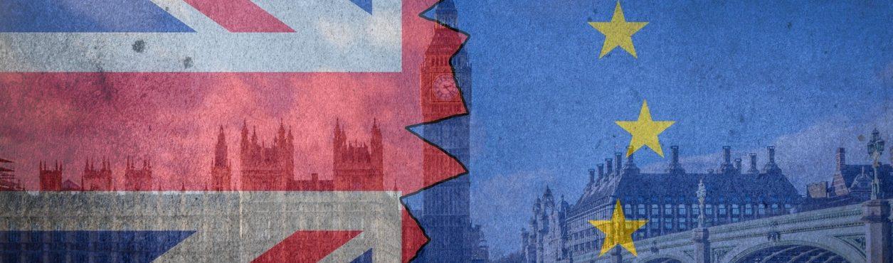 Qual será o impacto do Brexit nas empresas irlandesas?