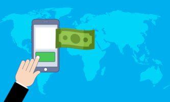 Como comprar ou transferir moeda estrangeira online?
