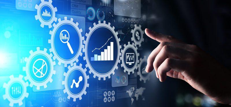 Business Analytics e Data Analytics: qual a diferença?