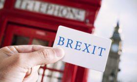 Como o Brexit pode afetar o intercâmbio de brasileiros