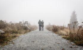 Dublin terá semana fria com termômetros chegando a -2ºC