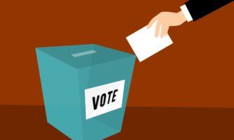 Eleições gerais na Irlanda ocorrem em fevereiro