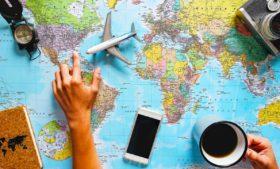 Expectativas e Realidade no Intercâmbio e em Viagens – E-Dublincast (Ep. 51)