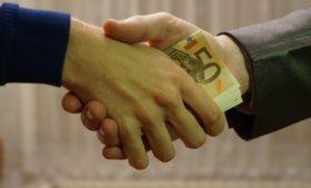 Covid-19: subsídio do governo deve ser estendido até agosto na Irlanda