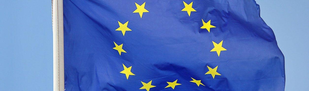 Nações Unidas alertam para impacto econômico na Irlanda pós-Brexit