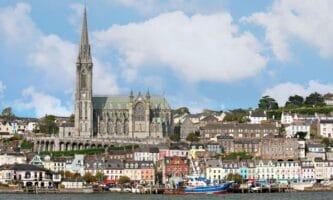 8 vantagens de se fazer um intercâmbio na Irlanda (2020)