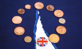Reino Unido sai da UE às 23h desta sexta