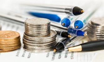 Como comprar moeda estrangeira