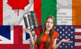 Traduções bizarras – E-Dublincast (Ep. 53)