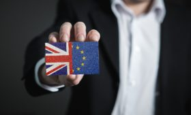 O que você precisa saber antes do Brexit ser aprovado?