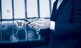 Bancos virtuais: o que são e como funcionam?