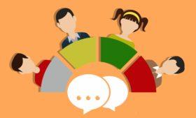 Quais são os idiomas mais importantes para aprender?