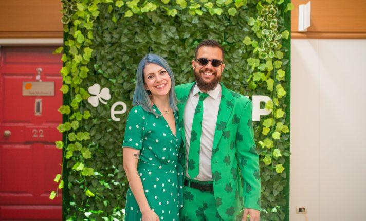 E-Dublin XP IV – Conheça nossos palestrantes