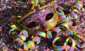 Quatro festas para curtir o Carnaval em Dublin