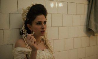 Filme brasileiro A Vida Invisível integra Dublin Film Festival