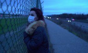 Irlanda do Norte registra primeiro caso de coronavírus