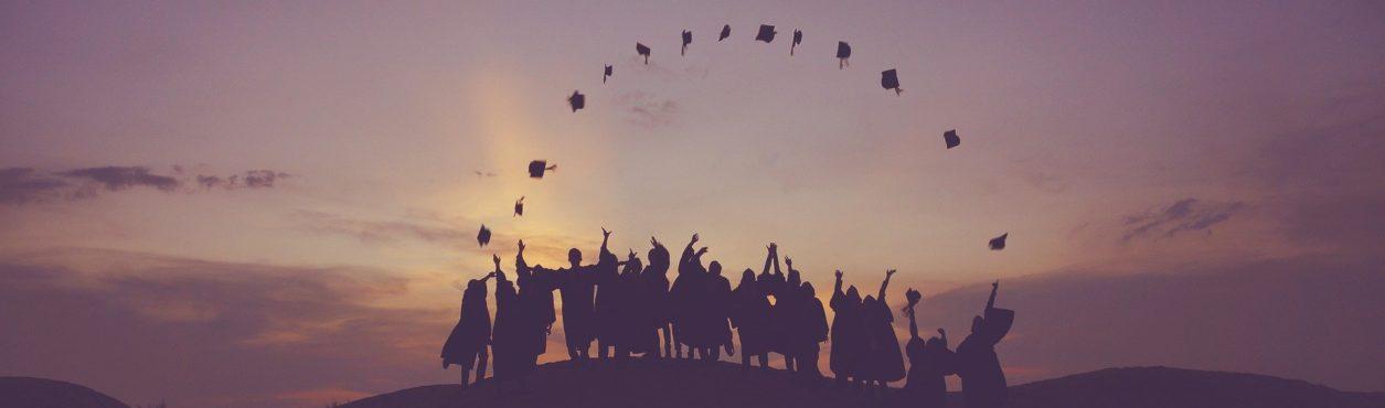 Erasmus + soma 10 milhões de estudantes em 30 anos