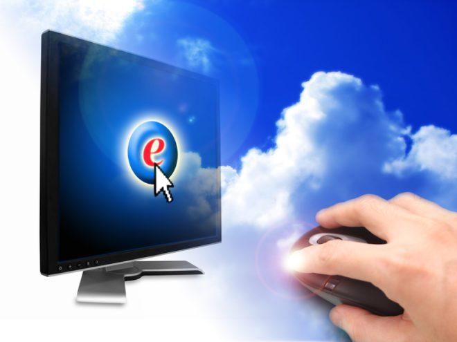 Mesmo com toda facilidade de se comprar pela internet, é preciso seguir algumas dicas de segurança para garantir que a compra seja entregue em boas condições. ©Woo Bing Siew|Dreamstime.com