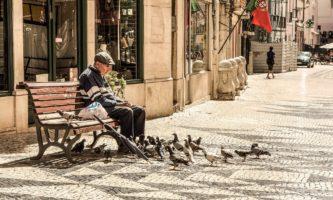 Aposentados estrangeiros podem perder isenção fiscal em Portugal