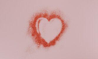 Valentine's Day: o Dia dos Namorados na Irlanda