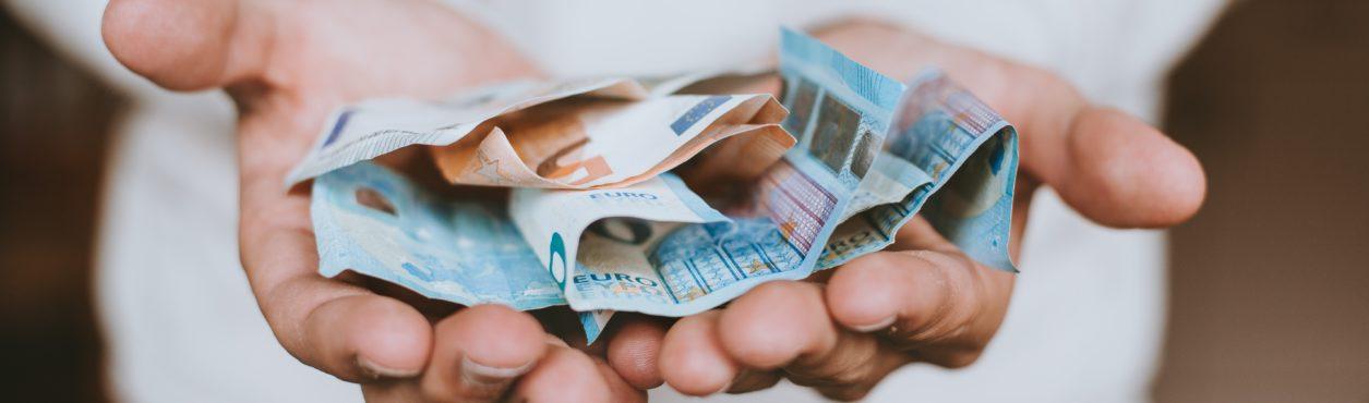 Irlanda é segundo país mais caro da UE